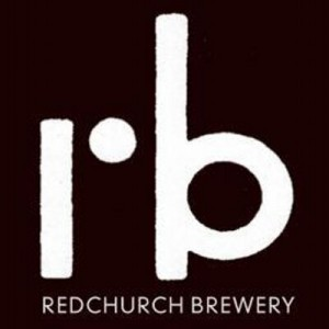 Red Church Brewery Logo